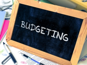 Off Budget Financing Know The Details