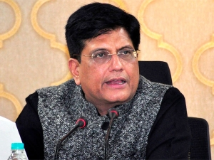 Budget 2019 Piyush Goyal May Big Announcement Farmers Middle Class