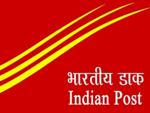 Post Office Small Saving Schemes Interest Rates Revised