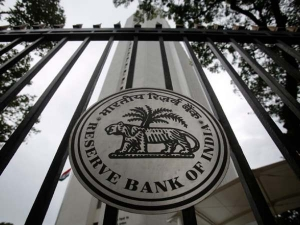 Rbi Issues Guidelines For Token System Of Different Card Payments