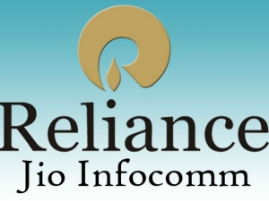 Reliance Jio Q3 Net Profit Jumps 65 Percent Rs 831 Crore