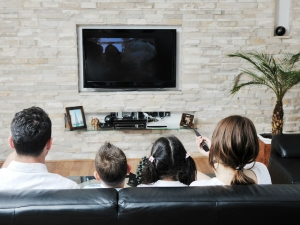 Trai Ask Tata Sky After Consumers Complaint About Trai Channel Price List
