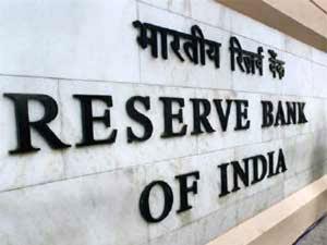 Rbi Removes Allahabad Bank Corporation Bank Dhanlakshmi Bank From Pca