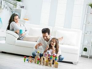 How Choose Insurance Plan Children Bharti Axa Life Insurance Launches Children Insurance Plan
