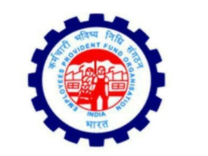 Epfo Announce 8 65 Pc Interest Rate On Epf Fy 2018