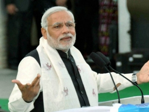Modi Government Infuse Rs 48239 Crore 12 Psu Banks
