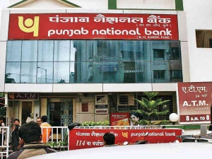 Pnb Offers 3 New Fixed Deposit Scheme Will Get More Interest Latest Interest Rates Of Pnb Fd