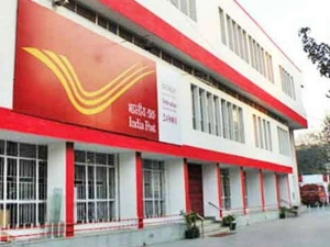 Post Office Deposit Scheme Expected Increase Interest Rates Best Post Office Investment Plan