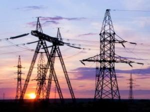 Delhi Cabinet Announced Bijli Subsidy Farmers