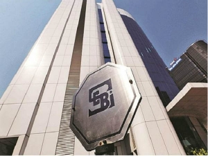 Sebi Summoned Essel Group Zee Group Mutual Fund Companies