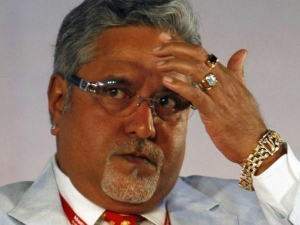 Vijay Mallya Not Want Payment Loan Disclosure Ed Report