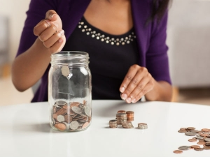 Tax Savings Tips Women This Womens Day