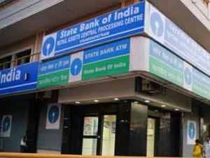 Sbi Planning Bring Transactions Under Digital Platform Next Two Years