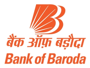 Bank Baroda Also Gave Loans Cheap