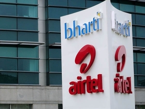 Airtel Board Approves Rs 32000 Crore Fund Raising Plans