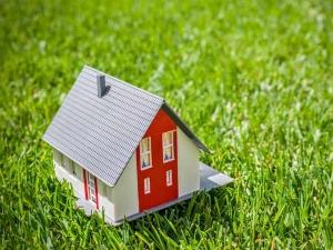 How Save Income Tax Through Home Loan