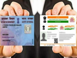 After 31st March Your Pan Card Will Be Invalid