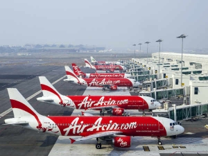 Air Asia Selling Cheap Air Tickets Air Asia Big Sale Start