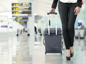Why Travel Insurance Is Important While Travelling