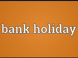 Bank Closed On Holi How Many Days Bank Will Be Closed On Holi In Hindi