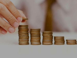Mutual Fund Scheme Giving The Best Worst Returns February