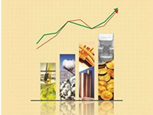 Increased Investment Opportunities Mutual Fund Investors Can Get More Returns