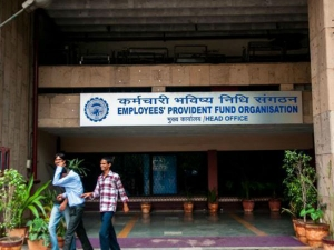 Epfo Payroll Data 8 96 Lakh Jobs Created Jan 76 48 Lakh The Last 17 Months