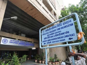 Epf Transfer Will Be Automatic On Job Change Preparing Epfo