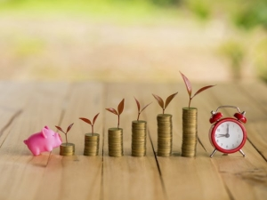Why Is Now The Best Time To Invest In Fixed Deposit