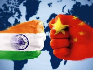 Know How India Economic Growth Teases China Why China Does Bother India