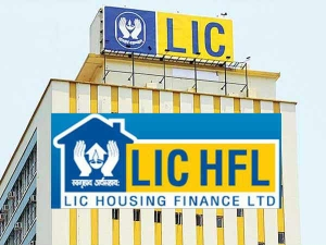 Lic Housing Finance Home Loan Can Be Repay Up 75 Years Age Tie Up With Imgc
