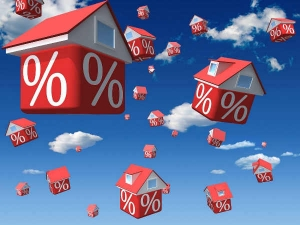 Best Home Loan Offer Last Day Lic Hf Offering Free Gift Voucher With Home Loan