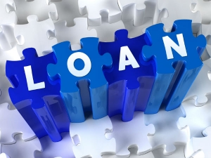 These Are The Various Types Of Loans