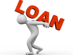 Do You Know What Is Collateral Loan