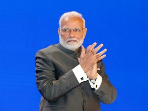 What Is The Modi Government Insurance Scheme 12 Rupee 330 Rupee In Hindi