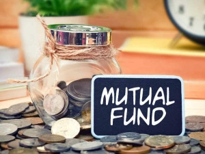 Best Mutual Fund Scheme Who Gave Double Return Than Bank Post Office Interest Rates