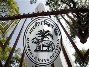 Rbi Says Bank Branches To Remain Open This Sunday