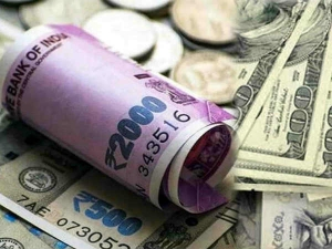 Investment Mutual Funds Has Gone Up 1 Crore Know Which Mutual Fund Scheme Has Given Good Returns