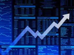Know What Level Stock Market Closed Today Stock Market Closing Level On 18 March