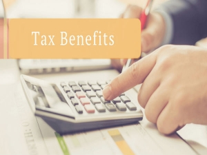 Three Occasions Where Personal Loan Can Give You Tax Benefit Too In Hindi
