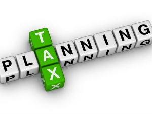 Avoid These Mistakes While Income Tax Planning