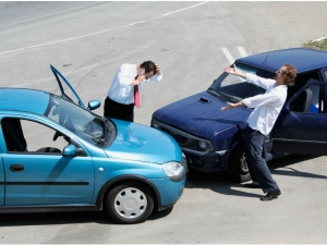 Accident Victim Will Have To Pay Compensation Else Lose Your Car