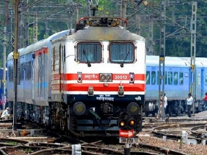 Travelers Who Travel By Railways Will Benefit With Two New Rules