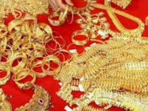 Know The Gold And Silver Todays Price In India