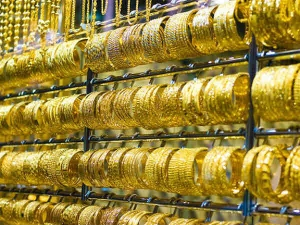 Gold And Silver Todays Price In India