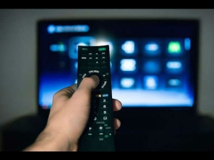 Trai Chief Says That Dth Player Violating New Norms To Face Strict Action
