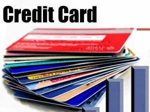 Credit Cards Against Bank Fixed Deposits Read Details