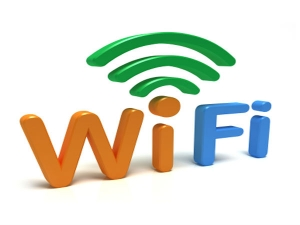 Free Wifi Facility At 500 Railway Stations In 7 Days