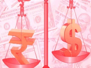 Rupee And Dollar Exchange Rate On 2 April 2019 In Hindi