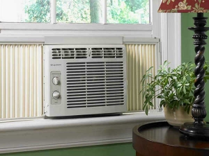 How To Reduce The Electricity Bill Of Ac How To Prepare A Room For Air Conditioners